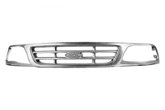 Replace® FO1200371 - Grille