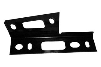 Replace® - Center Grille Bracket