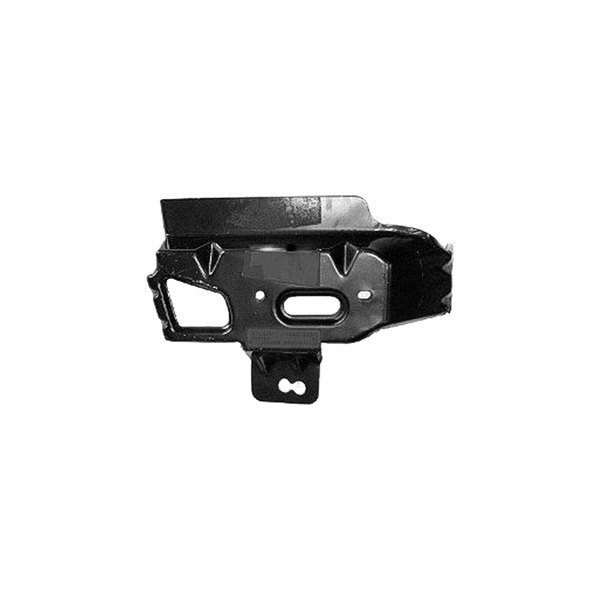 Ford Transit Connect 2010 Grille Bracket