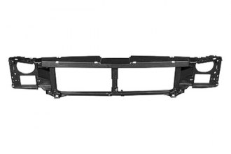 Replace® - Grille Support, Opening Reinforcement Panel
