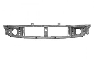 Replace® - CAPA Certified Grille Mounting Panel