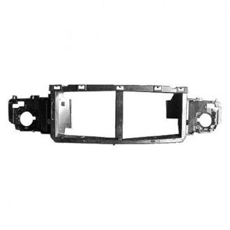 Replace® - Header Panel