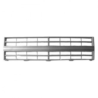 Replace® - Center Grille