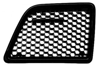 Replace® - Left Grille