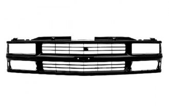 Replace® GM1200239 - Grille