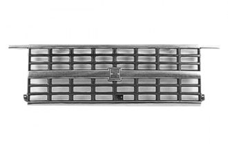 Replace® GM1200241 - Grille
