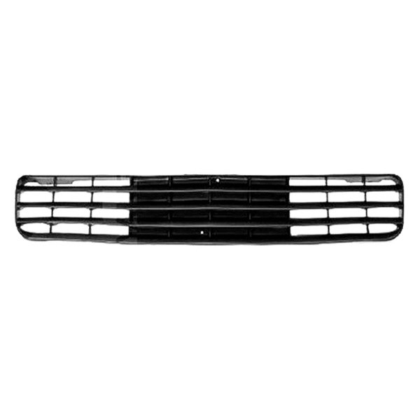 Replace® - Grille (Primed Gray)