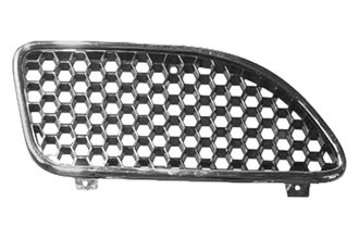 Replace® - Right Grille