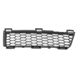 Replace® - Driver Side Lower Grille