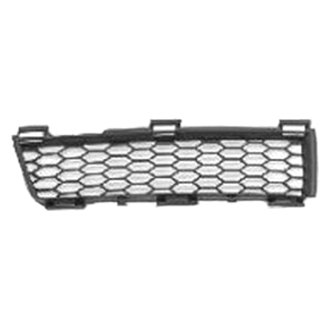 Replace® - Passenger Side Lower Grille