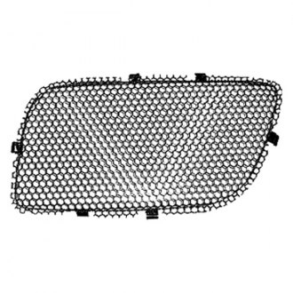 Replace® - Inner Grille
