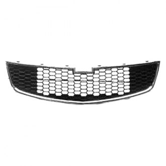 Replace® - Lower Grille