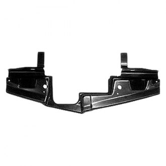 Replace® - Upper Grille Bracket