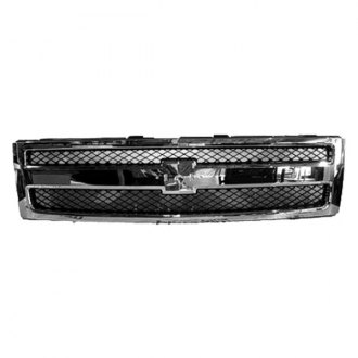 Replace® - Lower Grille Molding