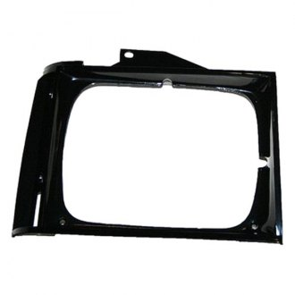 Replace® - Headlight Bezel