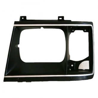 Replace® - Headlight Door