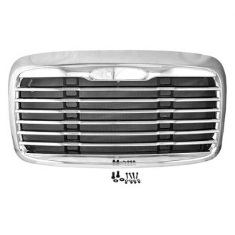 Replace® - Replacement Grille
