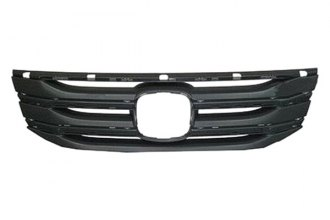 Replace® - Grille Frame