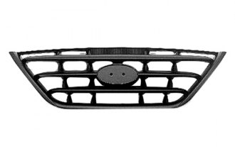 Replace® HY1200140 - Grille