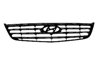 Replace® - Grille (Brand New OE)