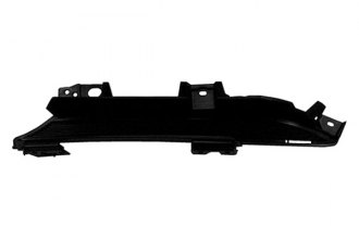 Replace® - Passenger Side Grille Bracket