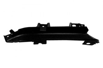 Replace® - Driver Side Grille Bracket