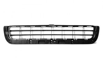 Replace® - Front Grille Insert