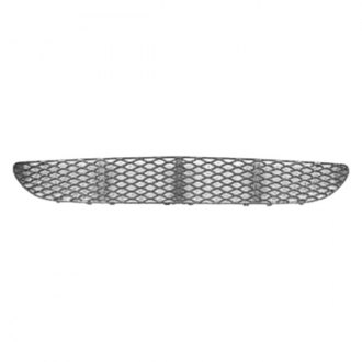 Replace® - Front Inner Bumper Grille
