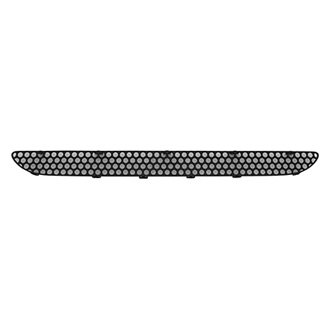 Replace® - Grille Cover
