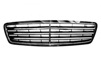 Replace® MB1200143 - Grille