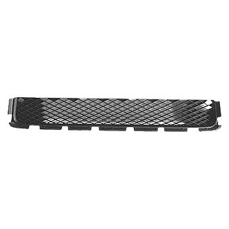 Replace® - Grille Insert