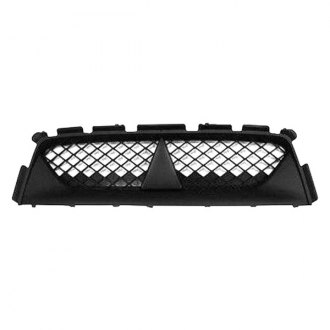 Replace® - Lower Center Grille Insert