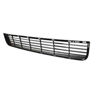 Replace® - Front Bumper Grille