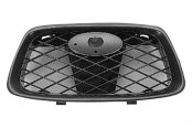 Replace® - Grille (Black