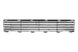 Replace® - Lower Center Grille