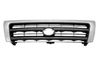 Replace® TO1200212 - Grille