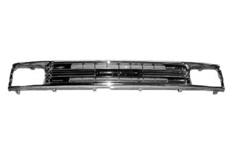 Replace® TO1200222 - Grille