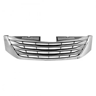 Replace® - Grilles
