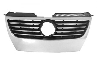 Replace® VW1200142 - Grille