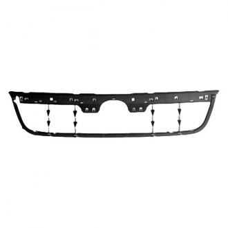 Replace® - Driver Side Outer Grille Frame