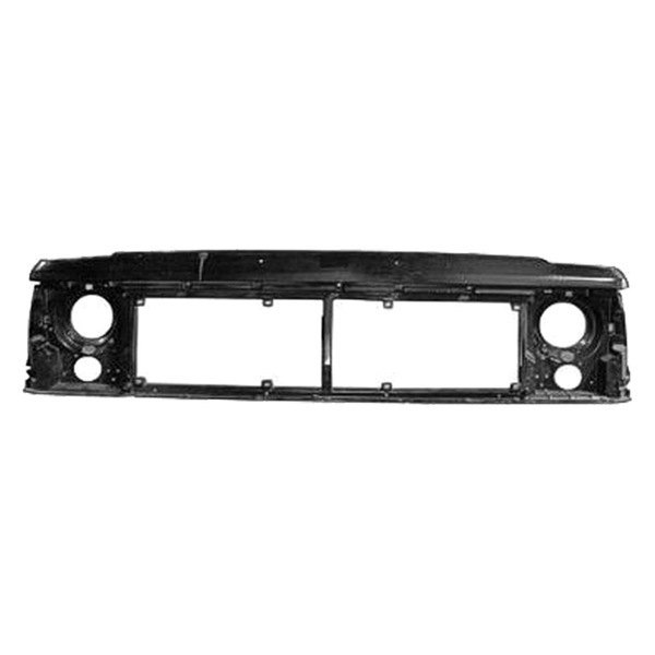 Jeep Rust Repair Panels: Body Panels: Body Panels Jeep