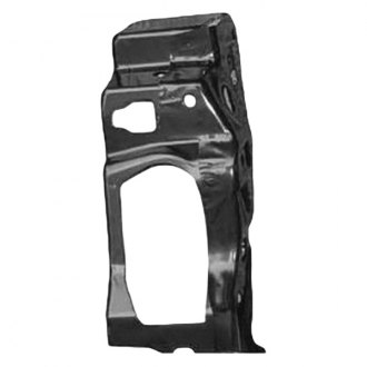 Replace® - Left Headlight Mounting Panel