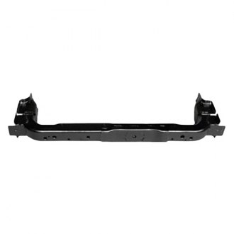 Replace® - Lower Radiator Support Crossmember