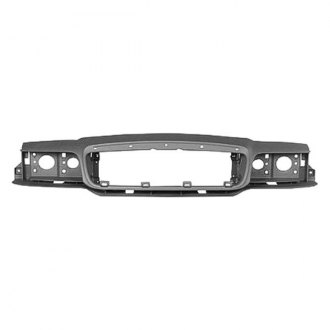 Replace® - Front Header Panel