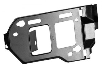 Replace® - Standard Line Headlight Mounting Panel