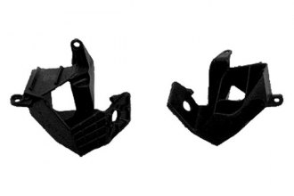 Replace® - Standard Line Headlight Bracket