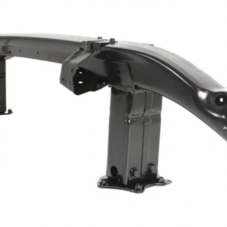 Replace® - Header Panel Lower Supports