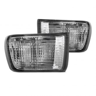 Replace® - Factory Daytime Running Lights
