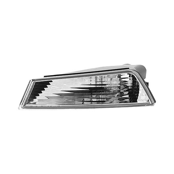 Acura TL 2009-2011 Replacement Turn Signal