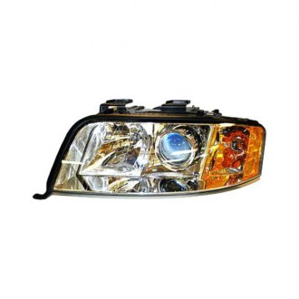 Replace® - Replacement Projector Headlight